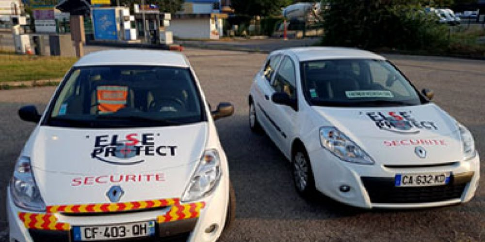 ronde-securite-else-protect2